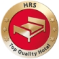 hrs top quality seal